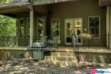 21925 Mayberry Circle - Photo 37