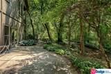 21925 Mayberry Circle - Photo 40