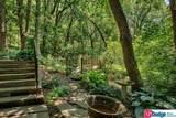 21925 Mayberry Circle - Photo 42