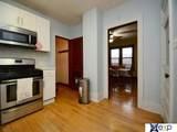 420 Fuller Avenue - Photo 11