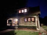 2011 Worthington Avenue - Photo 32