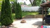13924 Walnut Circle - Photo 5