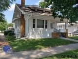 403 East Avenue - Photo 1