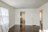 2822 6th Avenue - Photo 3