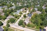 6531 Yorktown Court - Photo 34