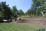 6531 Yorktown Court - Photo 45