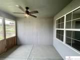 2731 College Drive - Photo 8