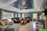 72 Briar Ridge Drive - Photo 3