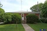 5110 Cleveland Avenue - Photo 1