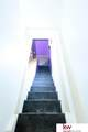 502 Hebron Avenue - Photo 41