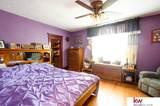 502 Hebron Avenue - Photo 57