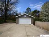3410 101 Street - Photo 30