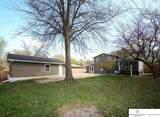 3410 101 Street - Photo 35