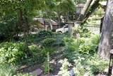 811 Bayberry Court - Photo 45