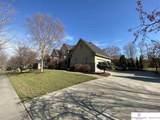 6536 21 Street - Photo 3