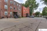 3828 Cass Street - Photo 24