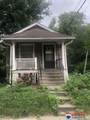1025 Harrison Avenue - Photo 1