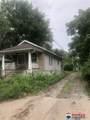 1025 Harrison Avenue - Photo 2