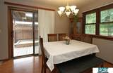321 Haverford Drive - Photo 10