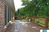 321 Haverford Drive - Photo 11