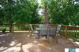321 Haverford Drive - Photo 13