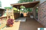 321 Haverford Drive - Photo 14