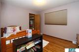 321 Haverford Drive - Photo 18