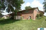 321 Haverford Drive - Photo 27