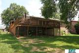 321 Haverford Drive - Photo 28