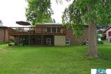321 Haverford Drive - Photo 29