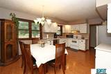 321 Haverford Drive - Photo 6