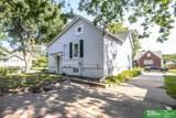 1158 Claremont Street - Photo 24