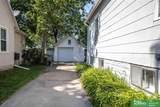 1158 Claremont Street - Photo 25
