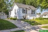1158 Claremont Street - Photo 3