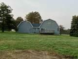 13410 Fairview Road - Photo 52