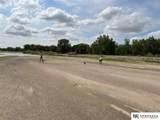 885 Roscoe Service Road - Photo 43