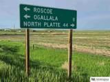 885 Roscoe Service Road - Photo 5