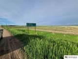 885 Roscoe Service Road - Photo 6