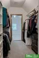 3868 175th Avenue - Photo 23