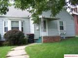 619 8th Street - Photo 2