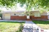 533 Wheeler Street - Photo 1