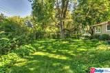 2266 Royal Wood Drive - Photo 32