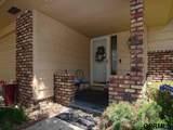 15942 Arbor Street - Photo 2