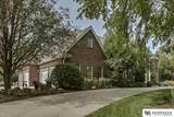2414 Ridge Road - Photo 70
