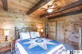 6296 Kevin Drive - Photo 43