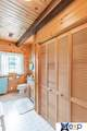 6296 Kevin Drive - Photo 44