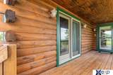 6296 Kevin Drive - Photo 48