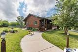 6296 Kevin Drive - Photo 49