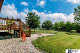 6296 Kevin Drive - Photo 8