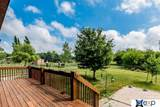 6296 Kevin Drive - Photo 9